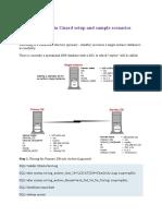 11G R2 Data Guard setup and sample scenarios.pdf