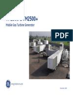 GE_TM 2500 7 TM2500+ Overview