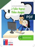 Manual_videojuegos.pdf
