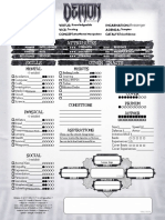 Joes Character Sheet(1)