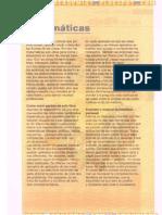 MATEMÁTICA PARA PRIMARIA_PARTE 1