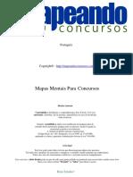 Mapas-Mentais-de-Português-para-Concursos1.pdf
