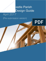 Hanley Castle Design Guide v15 Mar 17 Pre Submission Version.pdf