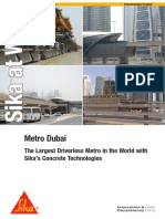 20 Saw Metro Dubai Low (1)