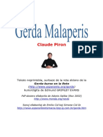 gerda.pdf