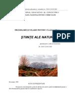 stiinte_planificarecompleta_clasaaiva