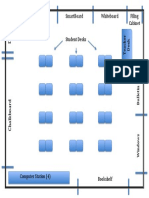 classroom layout ed 370