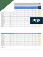 Template Pelaporan Asas 3M KSSR PKhas Masalah Pembelajaran Semakan Tahun 1 - Komponen Bahasa Inggeris.xlsx