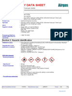 MSDS H2S gas.pdf
