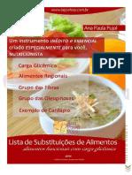 lista de substituição com cg.pdf.pdf