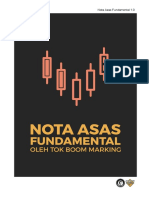 Nota+Asas+Fundamental+1.0