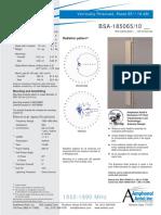 BSA-185065-10.pdf