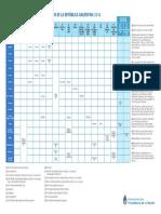 calendario_vacunacion.pdf