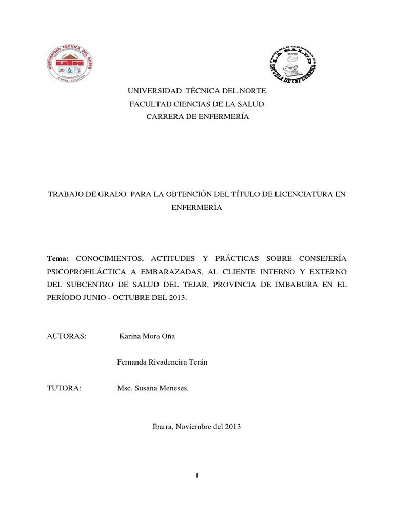 Desprendimiento Prematuro De Placenta Normoinserta Ebook Download