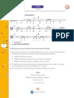 Articles-34186 Recurso PDF