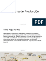 1 Servicios Mina Prog. de Prod. (1)