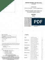 266872438-Manual-de-Pregatire-Pentru-Admitere-in-Invatamantul-Superior-Medical-BIOLOGIE-2015.pdf