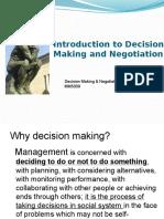 Sesi 1 Rational Decision Making