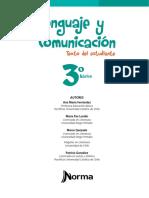 Lenguaje y Comunicación 3º básico-Texto del estudiante.pdf