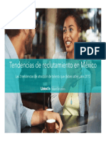 recruiting-trends-mexico-linkedin-2015.pdf