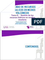 OCW-2011-RECURSOSHIDRICOS-T8-GESTIONDELOSRECURSOSHIDRICOS-SANTAMARTAJC-1.pdf