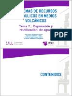 OCW-2011-RECURSOSHIDRICOS-T7-DEPURACIONYREUTILIZACIONDEAGUAS-SANTAMARTAJC-1.pdf