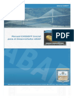 Manual-CVOSOFT-Curso-Programador-ABAP-Nivel-Inicial-Completo.pdf
