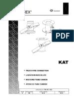 KAT_M-A-0212-4L