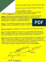 01.1 Definiciones.pdf