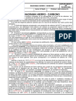 TEORIA_diagrama_Fe_C_II.pdf
