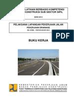 Buku Kerja_Pekerjaan Drainase FINAL