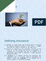 Insurance Shivani V1.1
