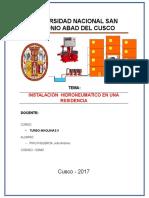 Sist Hidroneumatico-ivan Pino Corregir