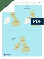British Isles x United Kingdom x Great Britain - maps 1.docx