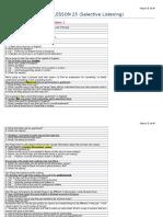 TT3 - L25 - EXPLANATION 1.docx