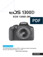 manual canon t6.pdf