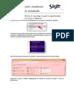 Manual de Instalacion Siigo Para La EnseñanzaV4-2