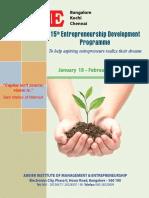 15th EDP Brochure.pdf