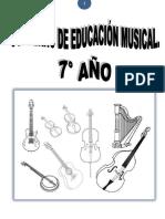 7_ AÑO CUADERNO DE MÚSICA ( 42 HOJAS).pdf