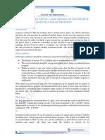 16. exemption under 54.pdf