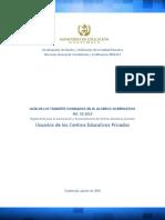 Guía_usuarios_externos_Acdo._52-2015.pdf