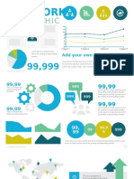 Template Infographs