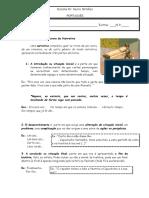 textonarrativoestrutura-130123132049-phpapp01