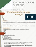 Expo Para Nosotrosmodificado (3)