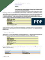 ANALISIS_E_INTERPRETACION_DE_ESTADOS_FIN (1).docx