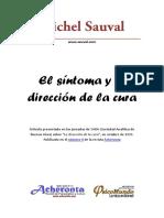 El sintoma y la direccion de la cura.pdf