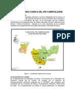 2734.GENERALIDADES.CUENCA.DEL.RIO.CAMPOALEGRE.publicacion.5.pdf