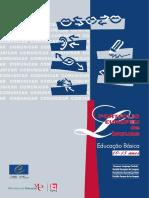portefolio_europeu_linguas_2_3ciclo_3.pdf