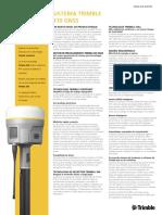 TrimbleR10_1012_ESP.pdf