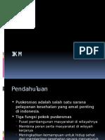 Pomosi kesehatan.pptx